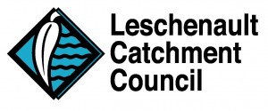 LCC_Logo_Two_Spot_Colour